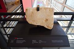 Stèle d'Arvatenus