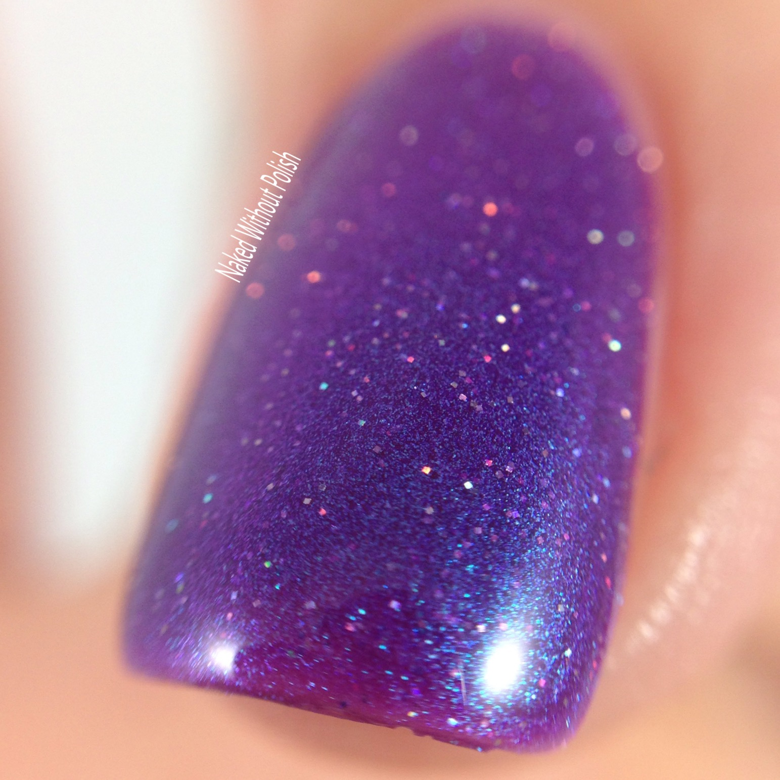 Lollipop-Posse-Lacquer-I-Remember-When-I-Lost-My-Mind-5