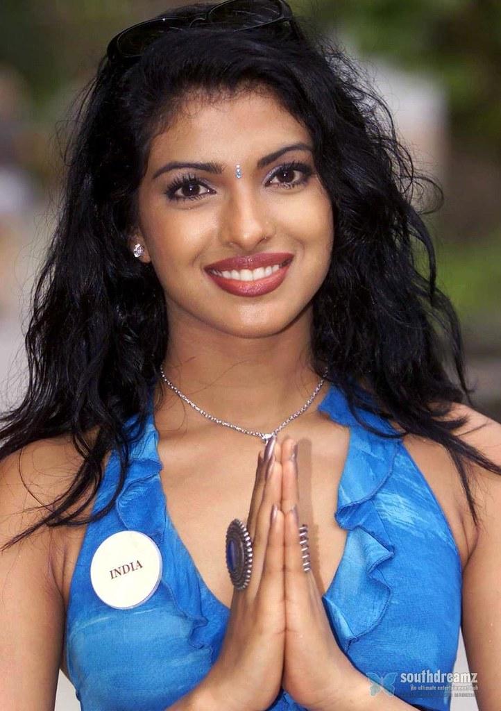 Priyanka Chopra Profile And Latest Pics Hot N Sexy