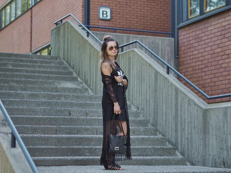 outfit-tyyli-pitsikimono