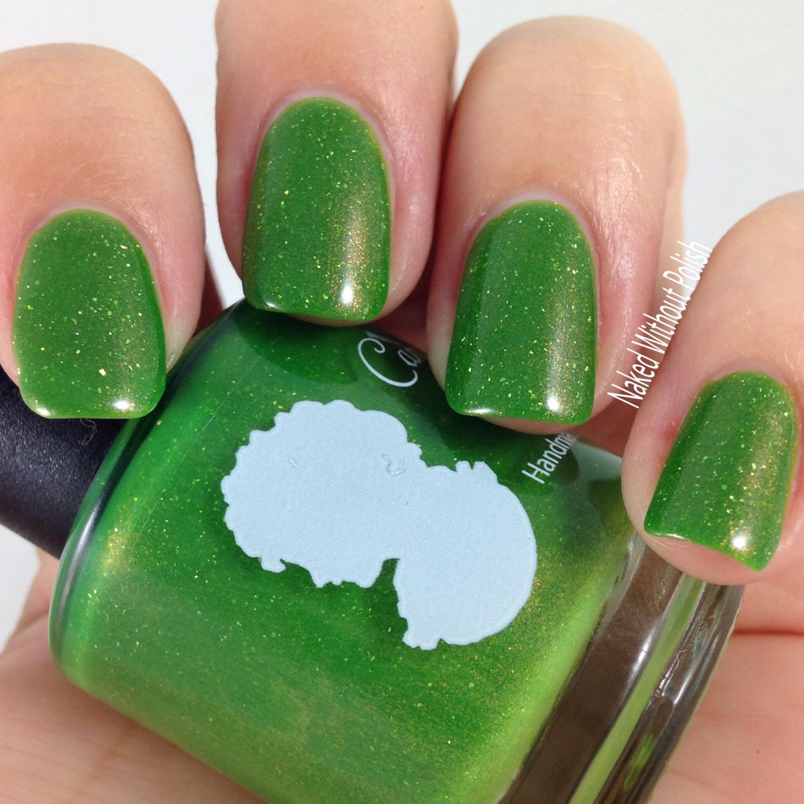 Cameo-Colours-Lacquers-Succulent-Sedum-6