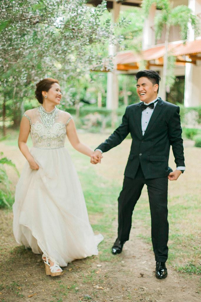 Davao City Wedding Photographer