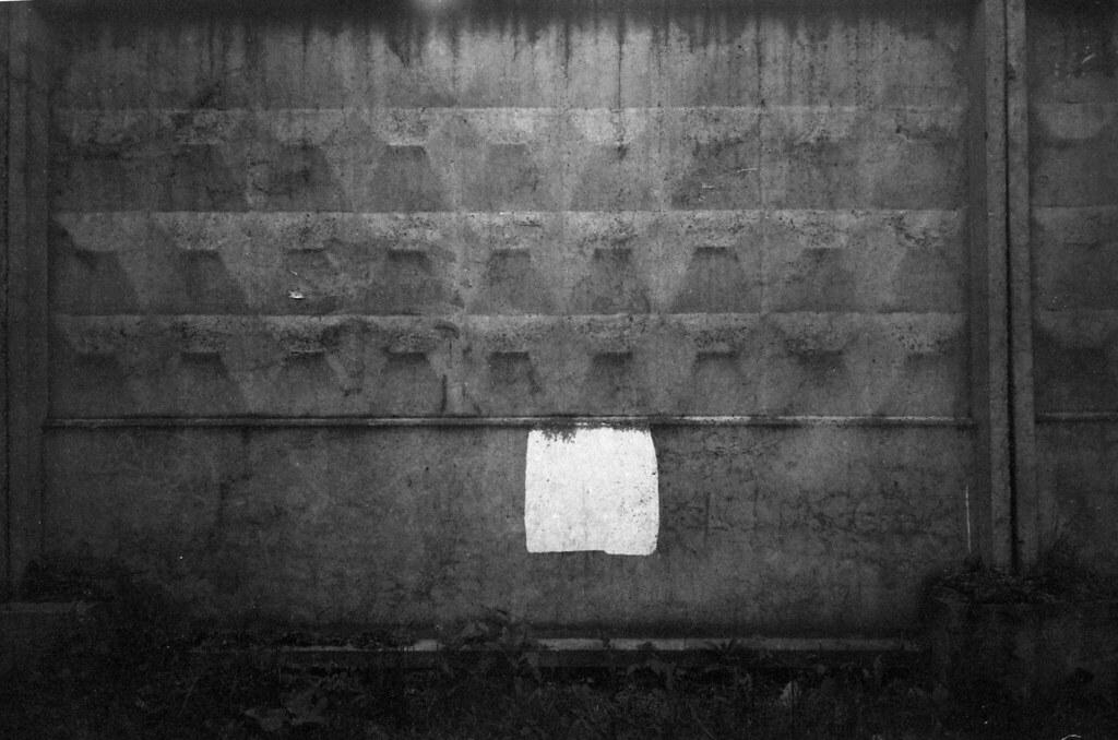 Scan-170709-0003_белый квадрат_3000