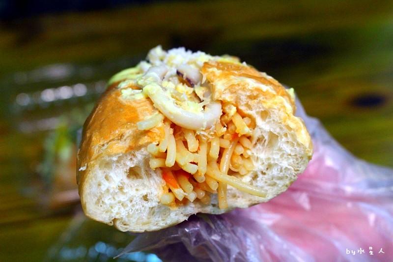 35799841561 3bd2962782 b - 熱血採訪 | 永勝炒麵麵包,逢甲夜市經典人氣排隊美食,來自日本的夢幻滋味