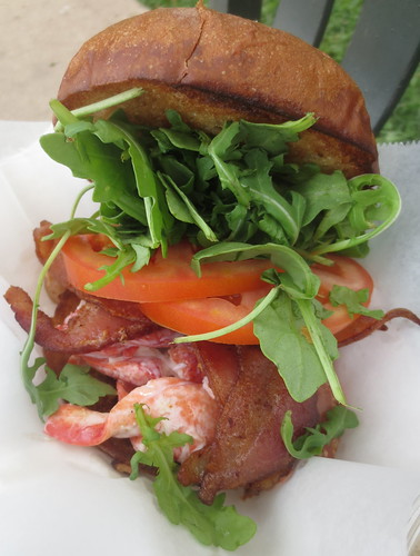lobster_blt