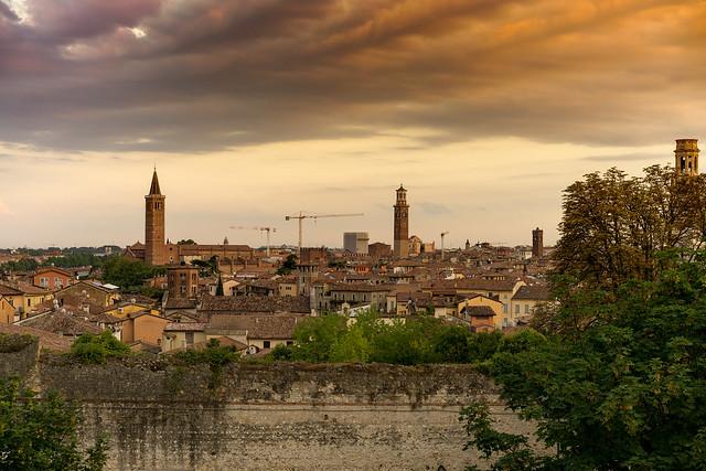 Verona #2