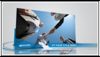 New Company Presentation - 53
