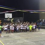 Festa Grest 2017 - Trezzano Rosa