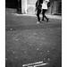 Dans ma rue #40 by Punkrocker*