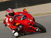 Ducati 749 2007 - 18