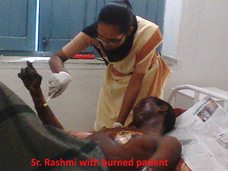 Proyecto Dalmadih (India) (1)