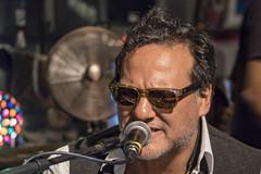 Bluesman Paulie Cerra1