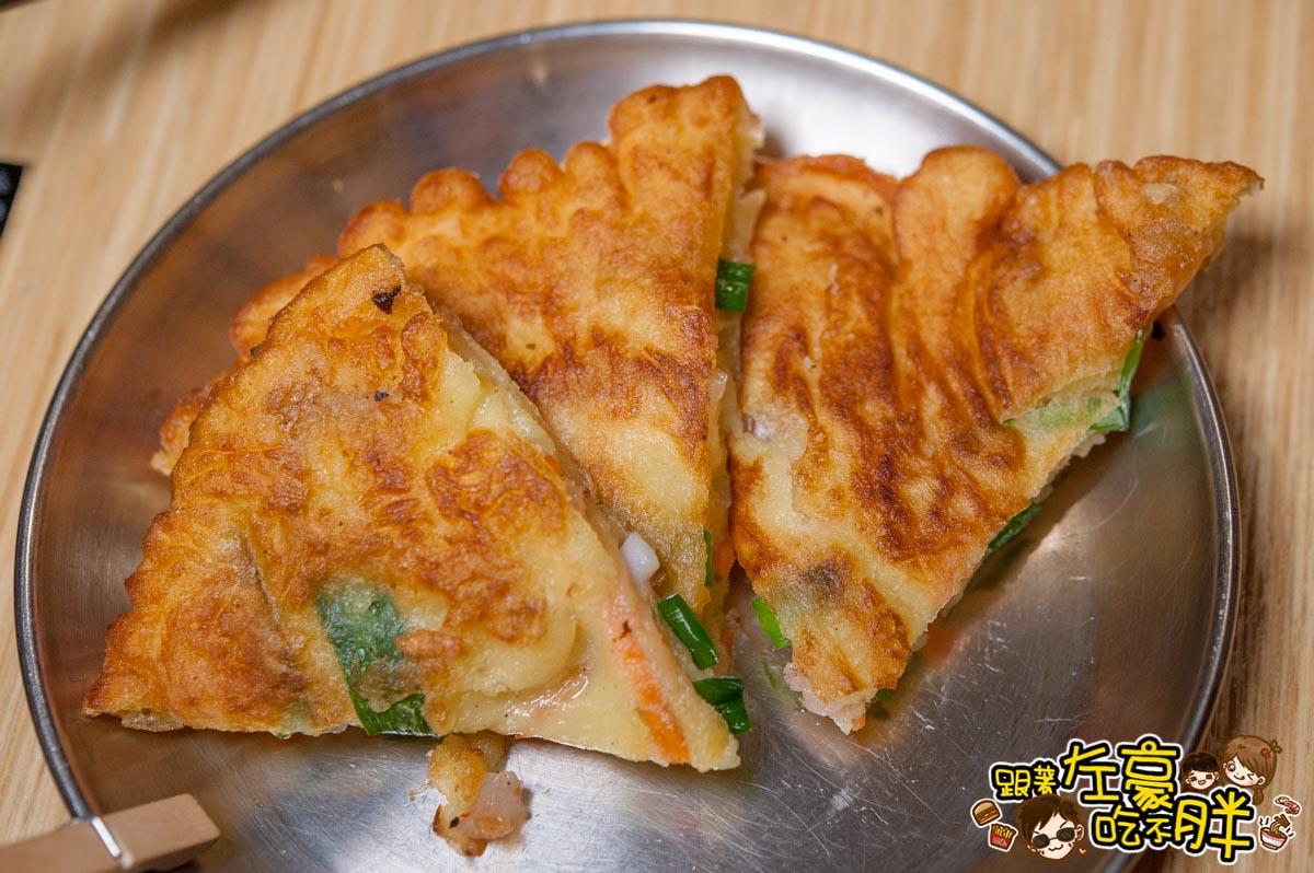 槿韓食堂.韓式料理-21