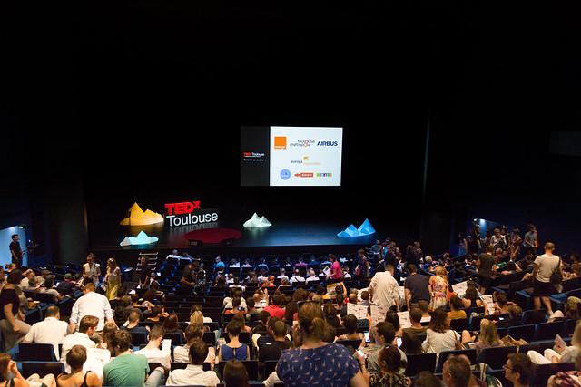 TEDx-TEDxToulouse2017-RomainSAADA (73)