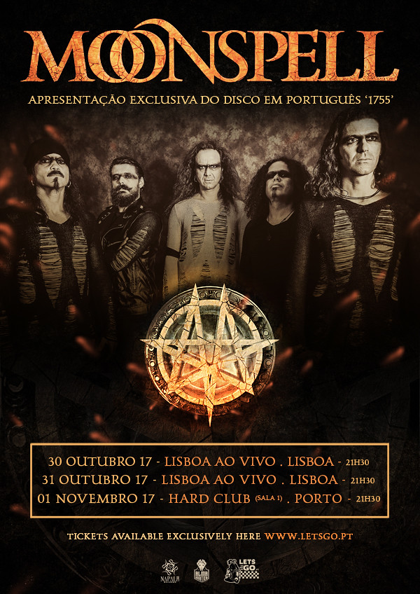 Moonspell_1755_Poster show_Geral