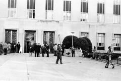 D.C. jail uprising trial: 1974 # 24
