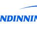 Glendinning Master Logo_Blue