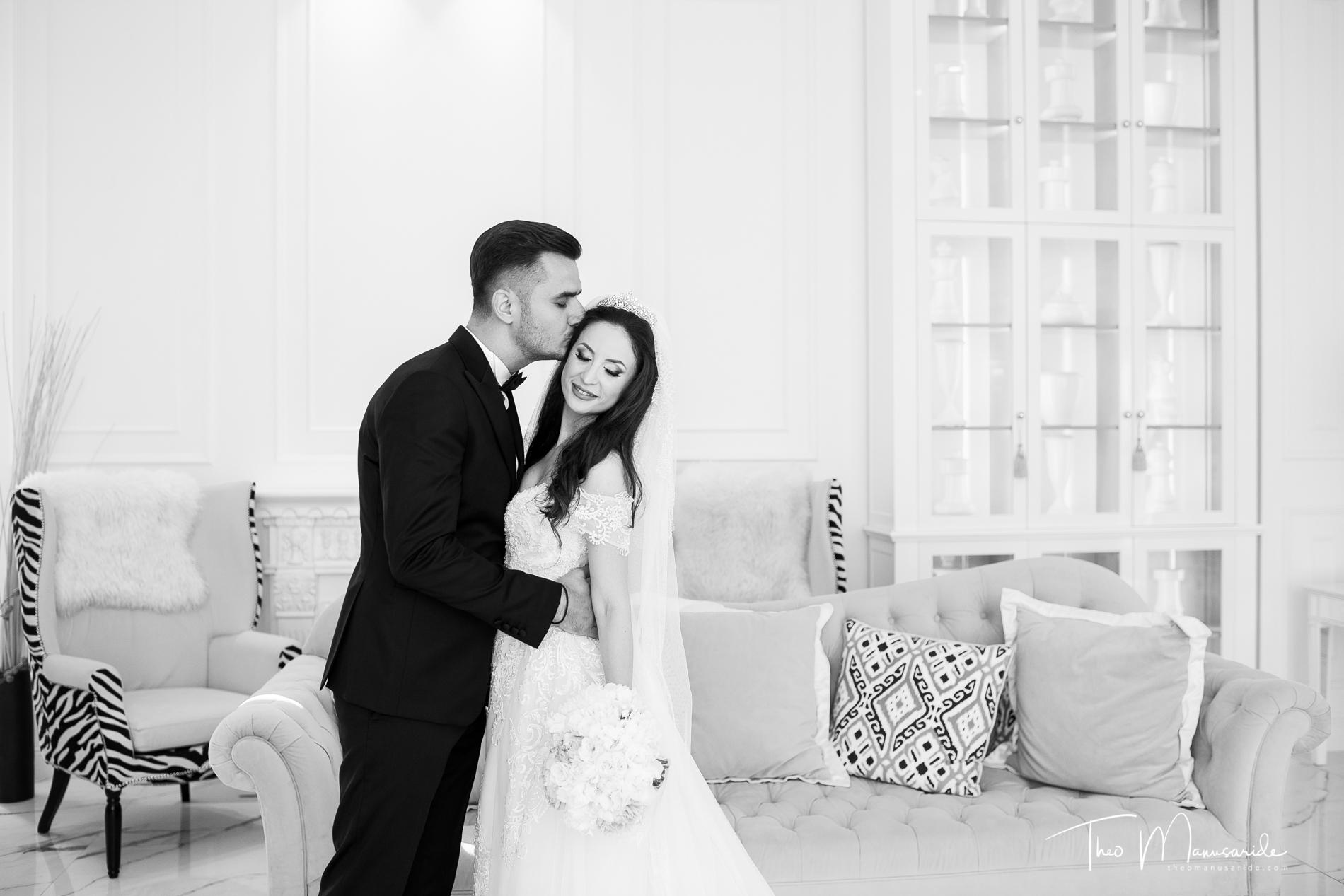fotograf nunta corina si lucian-29