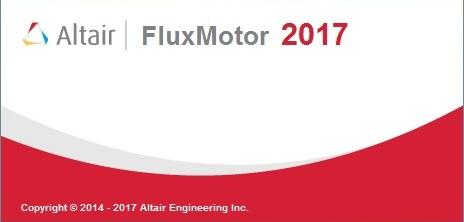 Altair FluxMotor 2017.0 Win64