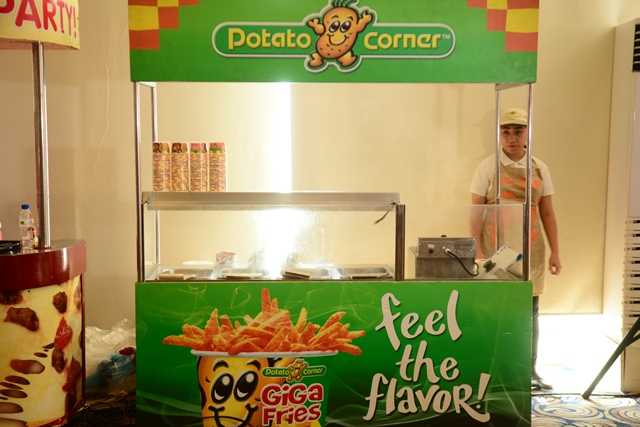 food carts (6)