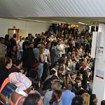 qua, 14/06/2017 - 15:16 - Local: Plenário Amynthas de BarrosData: 14-06-2017Foto: Abraão Bruck - CMBH