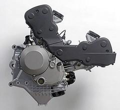 Ducati 1098 2007 - 32