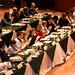 1ª Reunión Buenas Prácticas COPOLAD Alternativas prisión Costa Rica 2017 (60)