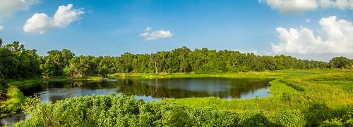 canon eos m3 mirrorless alachuasink lachuatrail paynesprairie florida statepark landscape nature efm 1855 gainesville unitedstates us