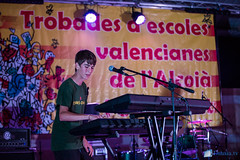 XXX TROBADA LORXA 2017-58
