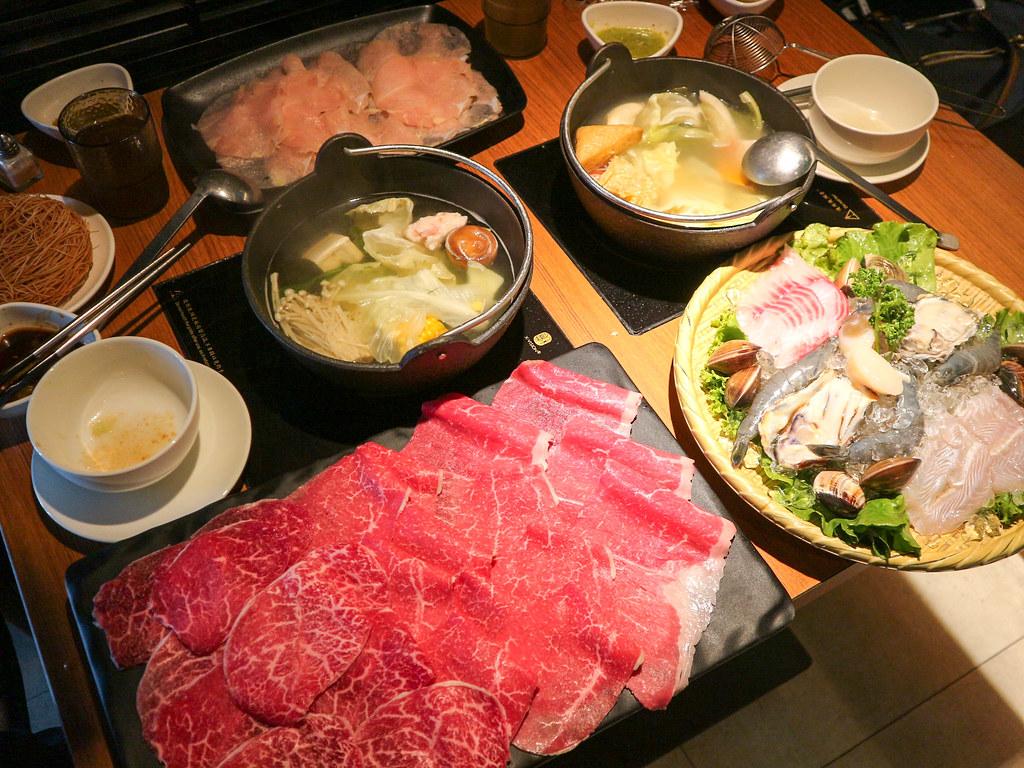 檸檬草鍋物料理 (35)