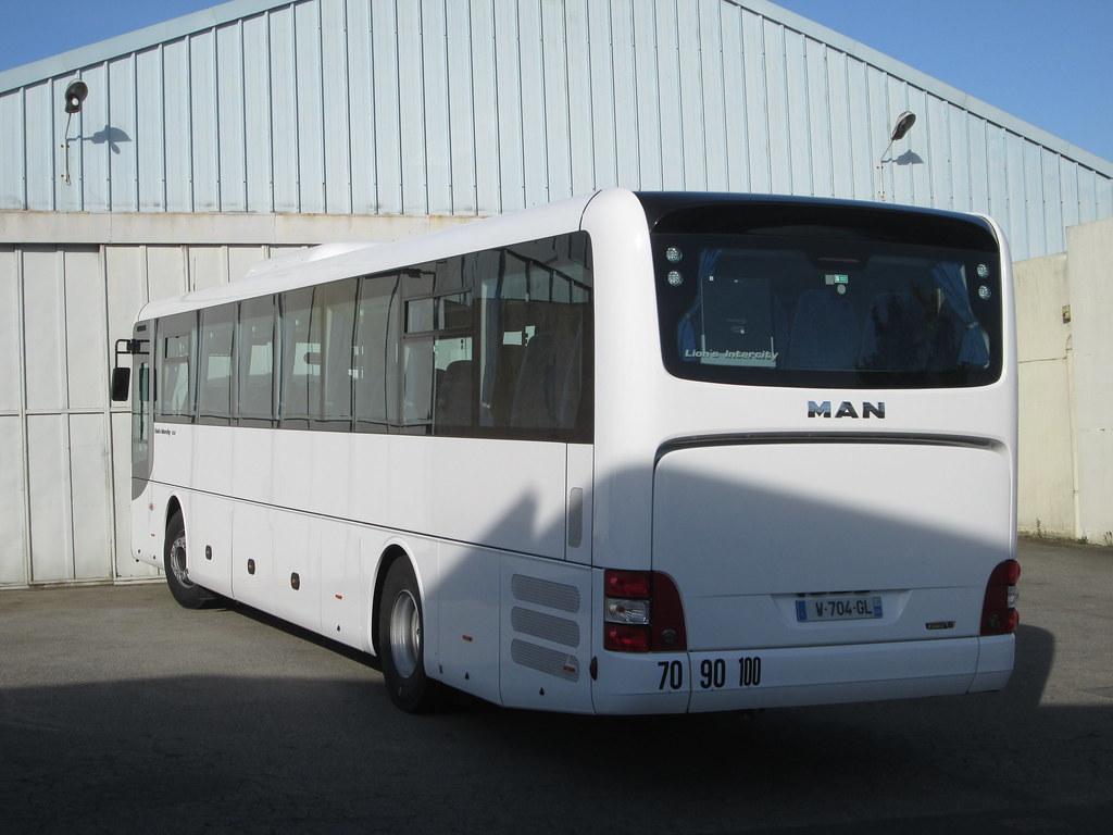 MAN Lion's Intercity 34984969471_2d7da98a65_b
