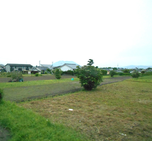 jp-Kagoshima-chiran (2)