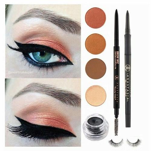 DIY Ideas Makeup : ...https://diypick.com/beauty/diy-makeup/diy-ideas-makeup-4/