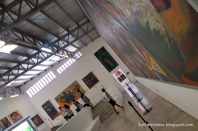 halfwhiteboy - pinto art museum 14