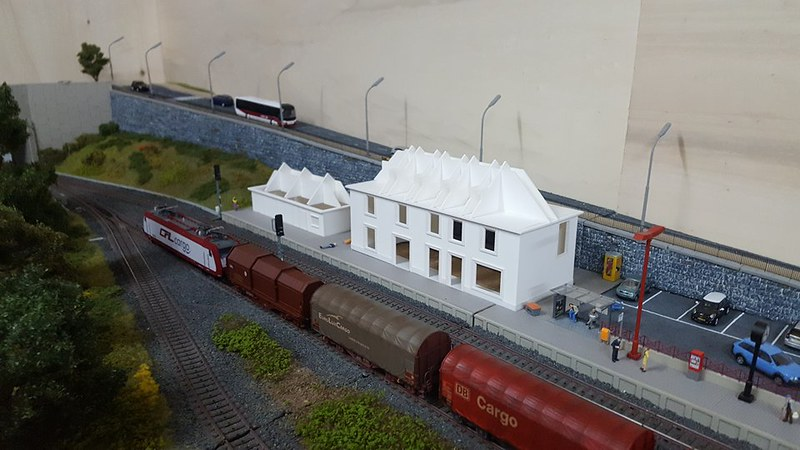 Module - Franz - Gare de Wiltz - CFL - Luxembourg - Page 27 35030827713_051eb8e85a_c