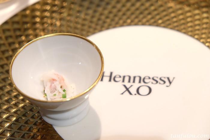 Hennessy (24)