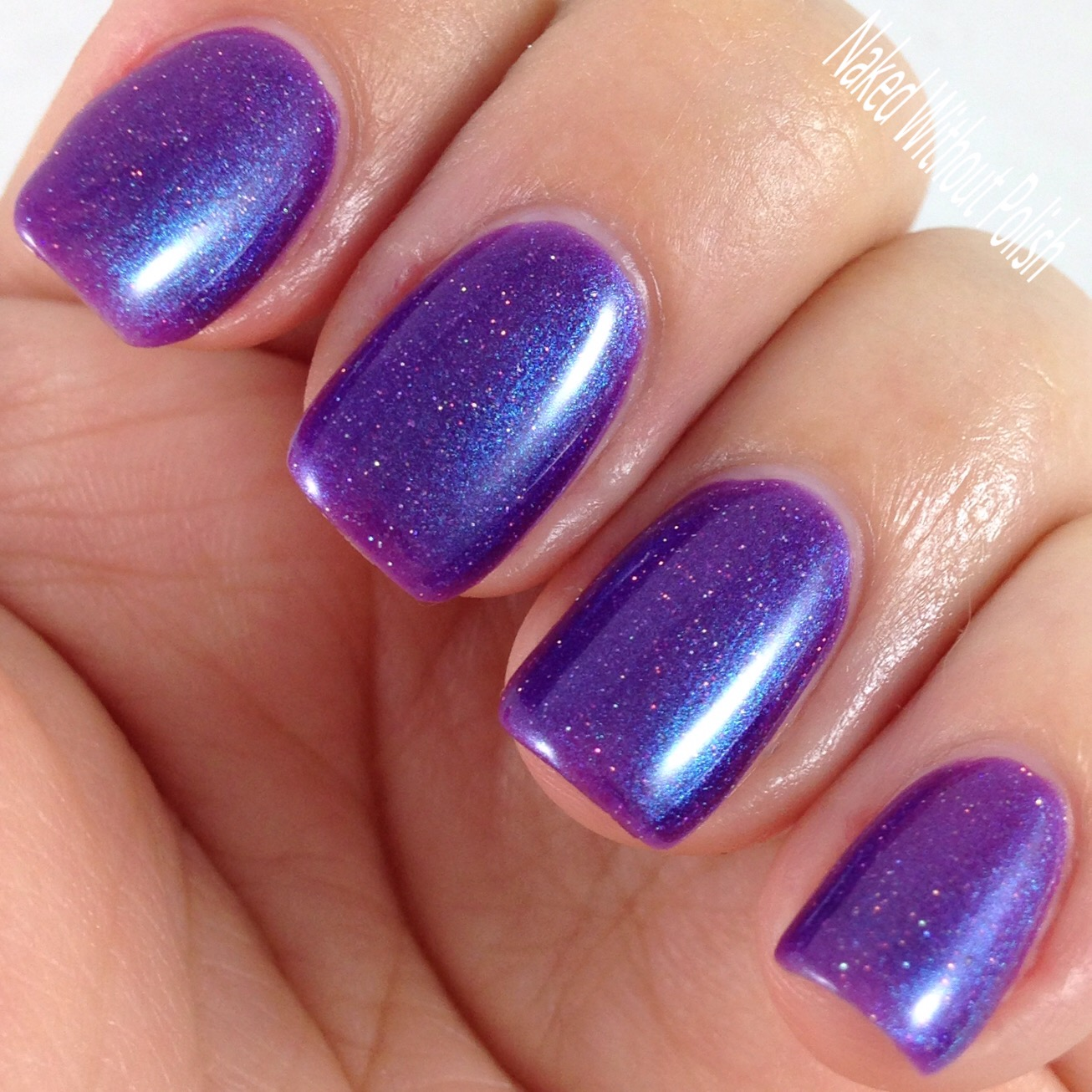 Lollipop-Posse-Lacquer-I-Remember-When-I-Lost-My-Mind-8