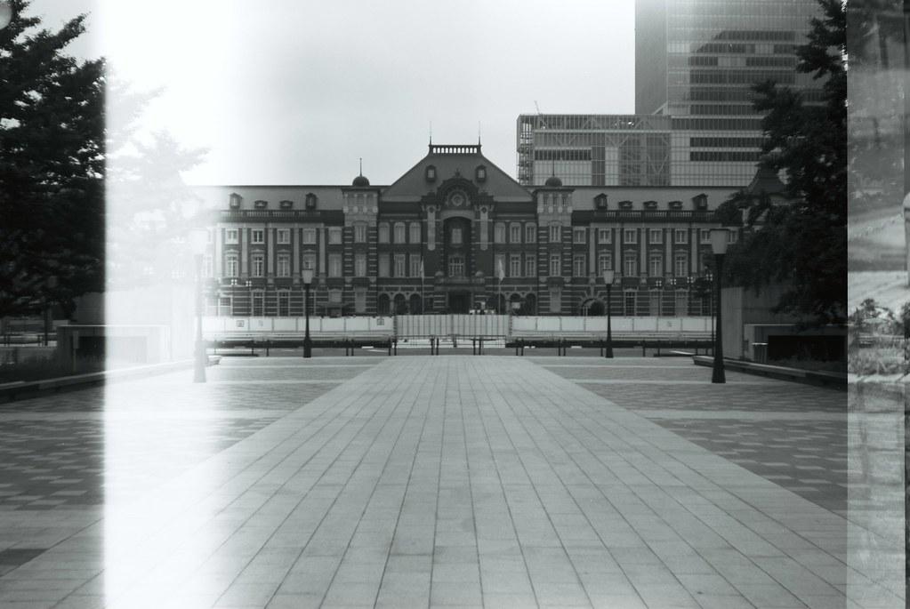 fotochrome