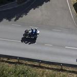 IX MotoRaduno - Elicottero #204