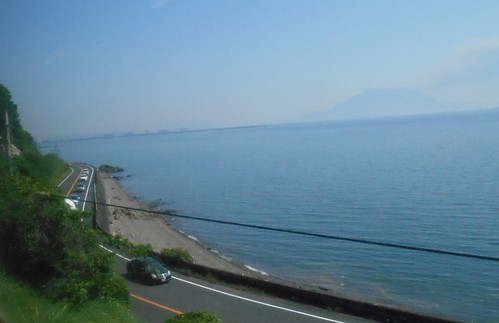 jp-ibusuki-kagoshima-train (6)