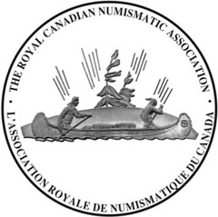 RCNA logo