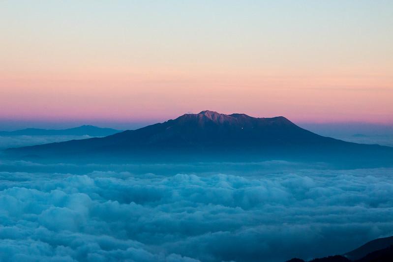 20150809-空木岳-0450.jpg