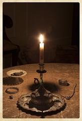 set3.candleDec15.zerene
