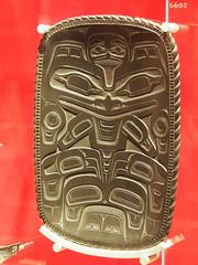 Royal BC Museum IX