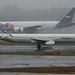Air Busan Airbus A321-231 HL7712
