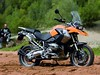 miniature BMW R 1200 GS 2009 - 7