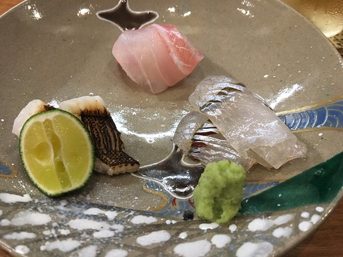 Kako Okamato Michelin Star Restaurant, Gion, Kyoto JAPAN IMG_8713