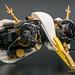 tkm-KAYU_BUILDER-Steampunk_Eagle_Vision-1