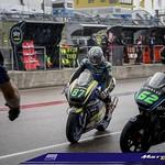 2017-M2-Gardner-Germany-Sachsenring-012