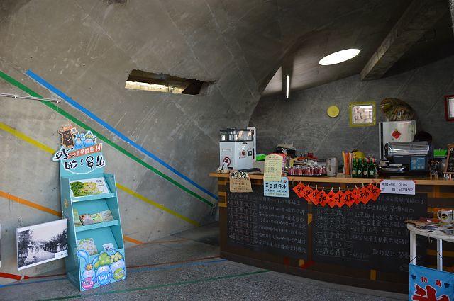 員山機堡27